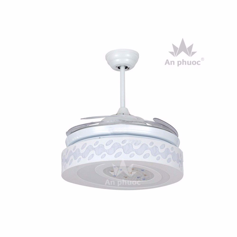 den-quat-tran-LED-42ff-921ms