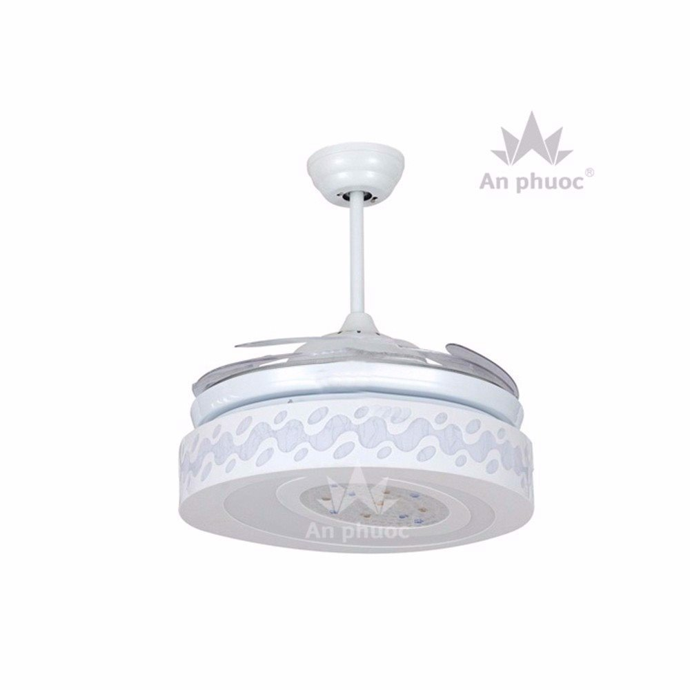 den-quat-tran-LED-36ff-501ms