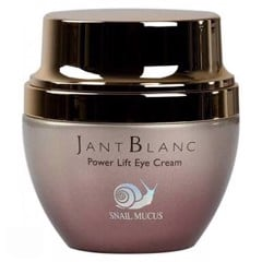 Kem dưỡng mắt Jant Planc Power Lift eye Cream 70ml