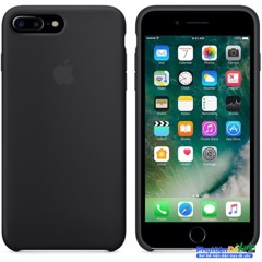 ỐP LƯNG IPHONE 7, 8 PLUS SILICONE CHỐNG BẨN
