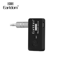 USB THU BLUETOOTH M12 EARLDOM
