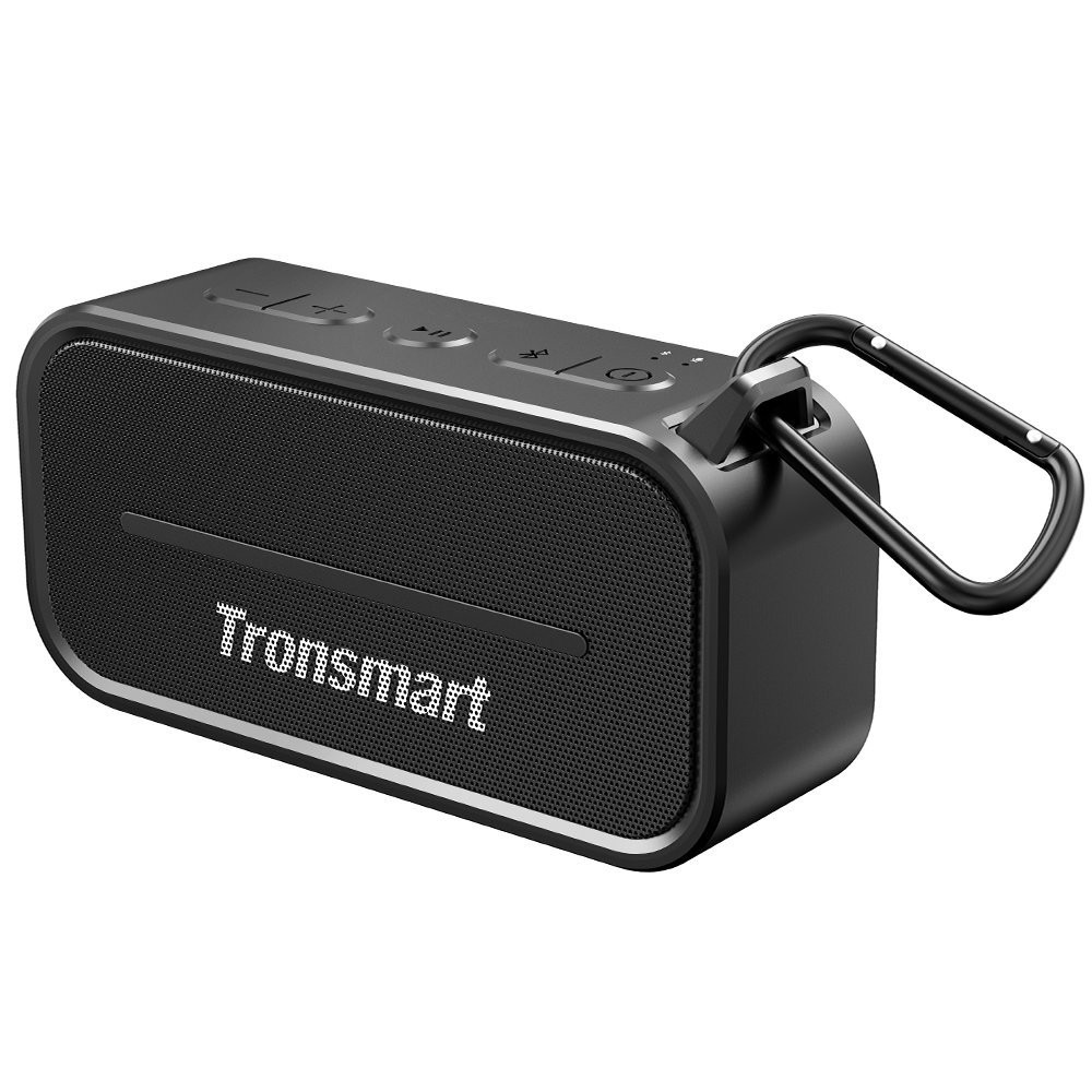 Loa Bluetooth Tronsmart Element T2