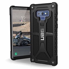 Ốp lưng chống sốc Samsung Note 9 UAG Monarch