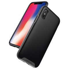 Ốp Lưng Anker KARAPAX Breeze cho iPhone X - A9016