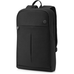 Ba lô HP 15.6 Backpack