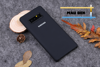 ỐP LƯNG SILICON COVER SAMSUNG NOTE 8