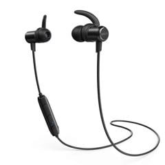 Tai Nghe Bluetooth Anker SoundBuds Slim - A3235