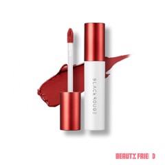 [Limited Special] Son Kem - Black Rouge Cotton Lip Color