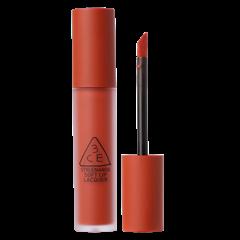 Son Kem Lì - 3CE Soft Lip Lacquer