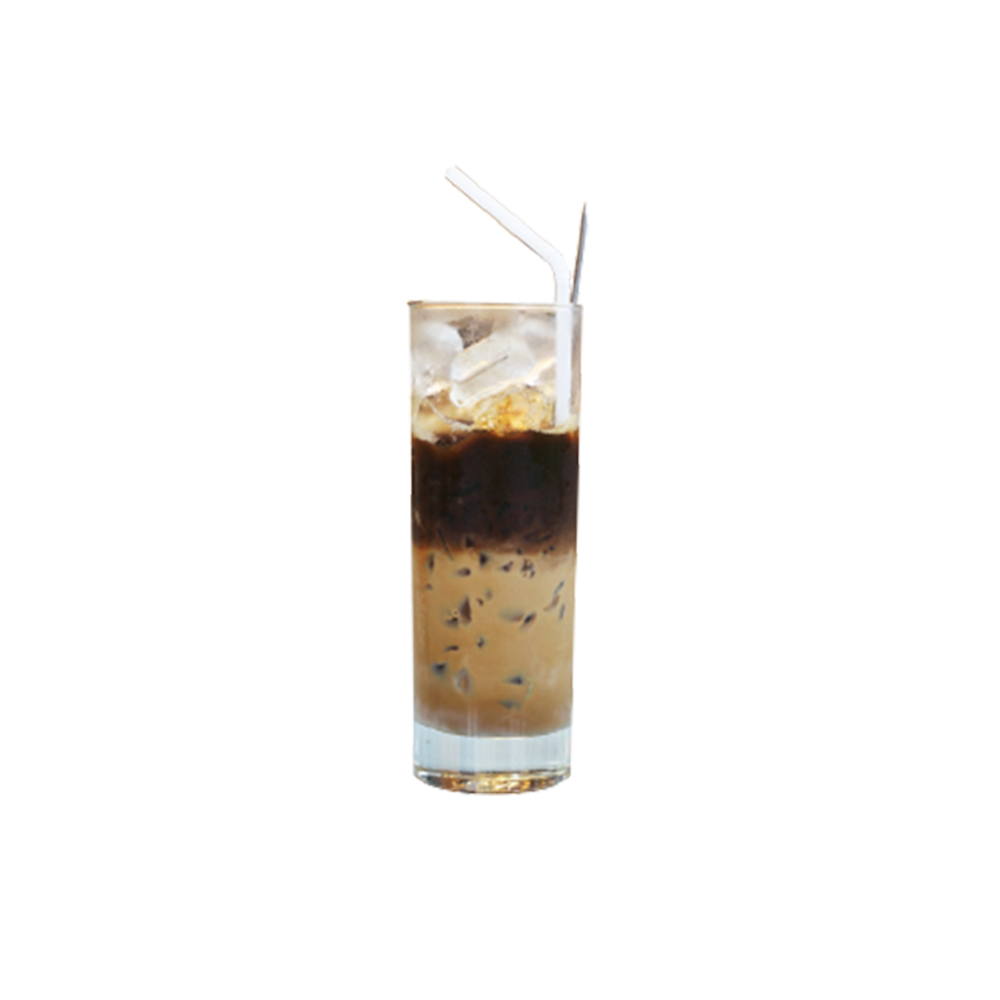 MILK COFFEE (ICE/ HOT)
