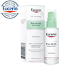 Serum Trị Mụn Eucerin Pro ACNE Solution Super Serum 30ml
