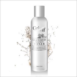 Nước hoa hồng men rượu Grinif Galactomyces Treatment Toner