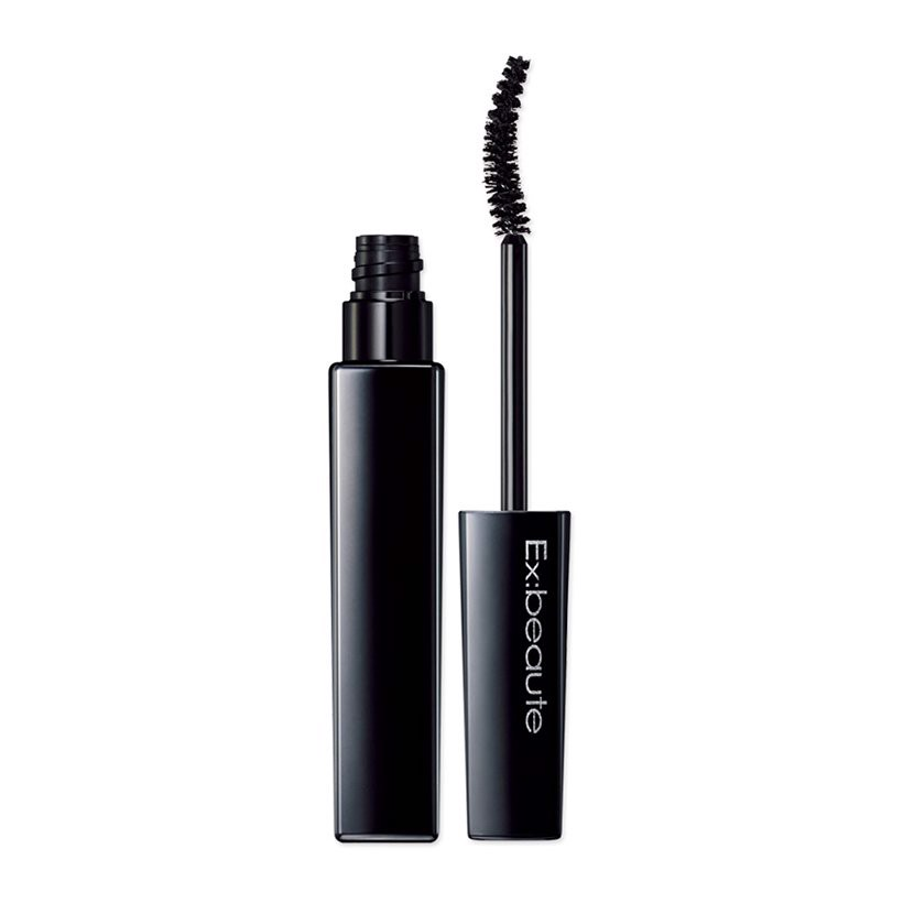 Dưỡng mi Mascara Ex beaute Xs Artist Dress Eye