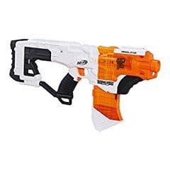 NERF Doomlands Desolator Blaster