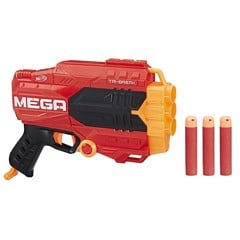 Nerf MEGA Tri-Break