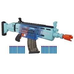 Nerf Fortnite AR-Rippley