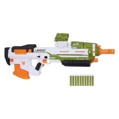 NERF Halo MA40 Infinite Edition
