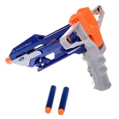 NERF N-Strike Elite SlingStrike