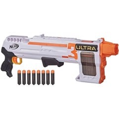 NERF Ultra Three 3