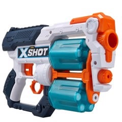 X-Shot Excel Xcess