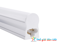 Đèn Led Tube T5-4-30