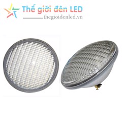 Đèn bể bơi LED Par56 IP68 Pool Light