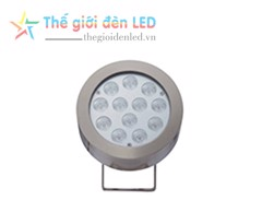 ĐÈN PHA OLUX LED FOUNTAIN LIGHT M 24W
