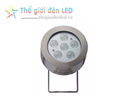 ĐÈN PHA OLUX LED FOUNTAIN LIGHT S 12W