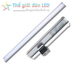 Đèn Tube Led T5