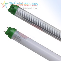 ĐÈN LED TUBE T8 LFT8-15W