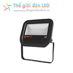 ĐÈN PHA FLOODLIGHT LED 20W BLACK