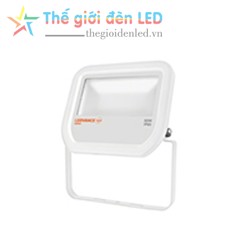 ĐÈN PHA FLOODLIGHT LED 30W WHITE