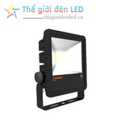 ĐÈN PHA FLOODLIGHT LED PRO 100W