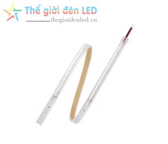 LED DÂY BASIC FLEX BFP300-G2-05 17.5W 24V