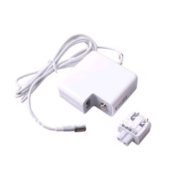 Sạc Laptop Apple 18.5V - 4.6A