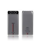 Kingree Power Bank