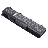 Pin Laptop Asus N55 N55S N55SF N45 N45S N75