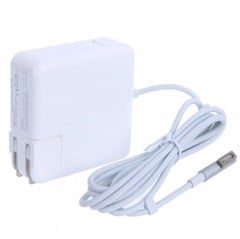 Sạc Laptop Apple 16.5V - 3.65A