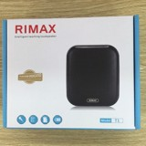 Máy Trợ Giảng Rimax T1