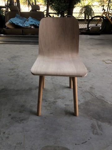 GHẾ TAMO CHAIR