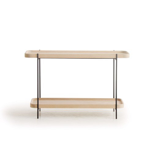 humla console table