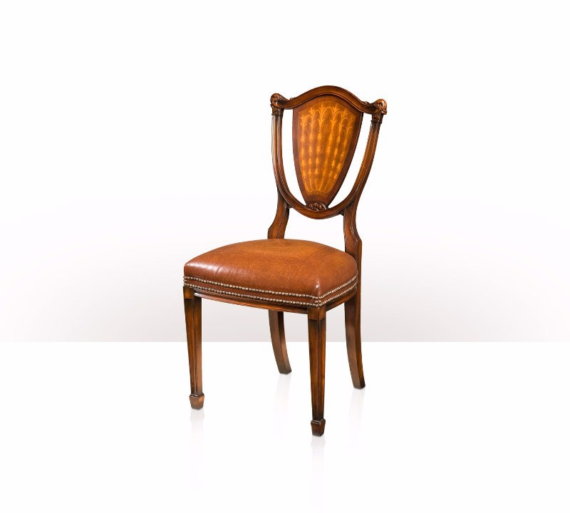 4000-079 Chair - ghế décor