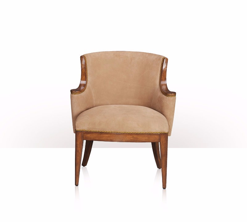 4200-171 Chair - ghế décor