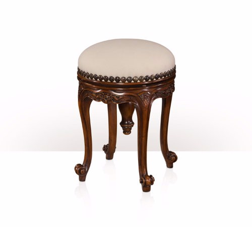 4400-018 Chair - ghế décor