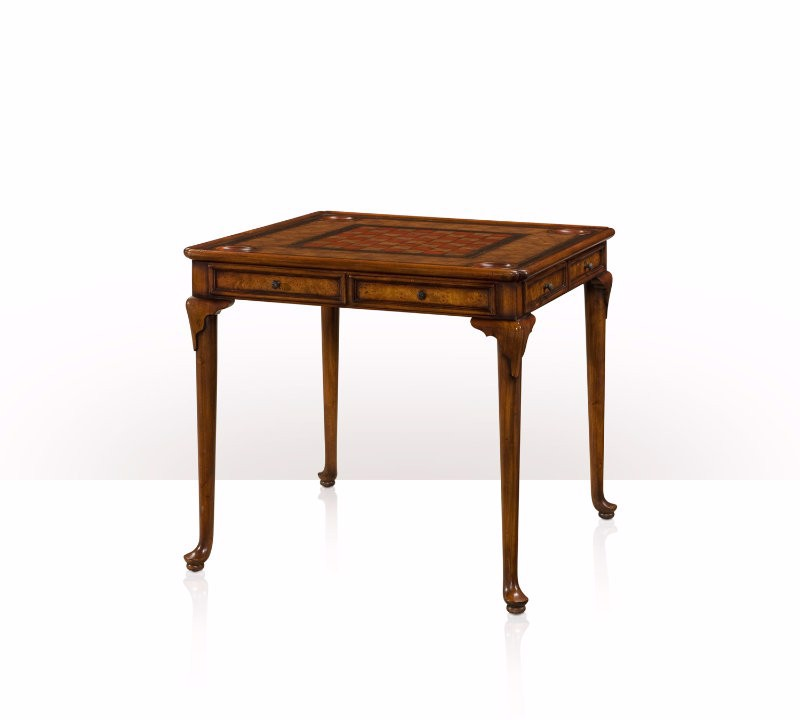 5205-017 Table - Bàn Decor