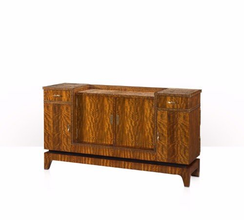 6105-383 Chest of Drawer - tủ hộc kéo