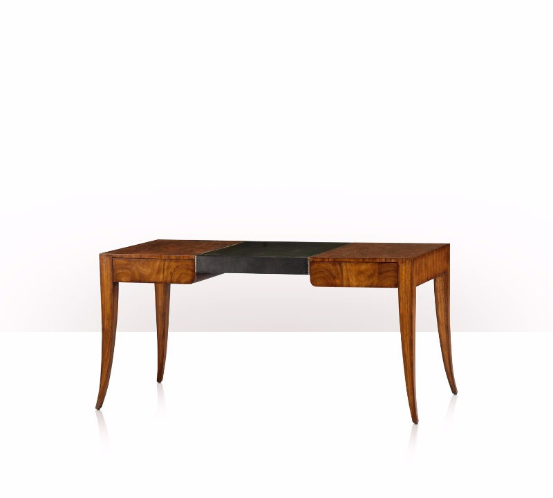 7105-170 Table - Bàn Décor
