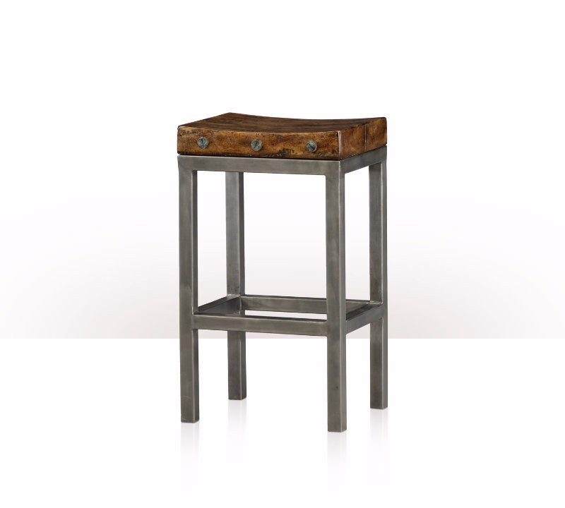 4200-182 Chair - ghế Hardy Byron Stool
