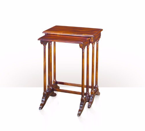 5000-033 Table - Bàn An Unmatched Pair