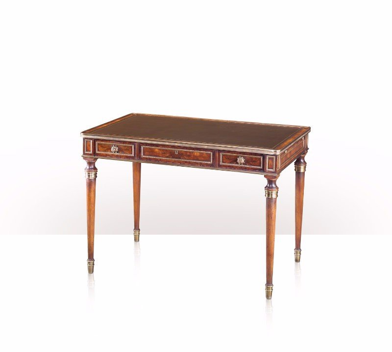 7100-135 Table - Bàn Décor